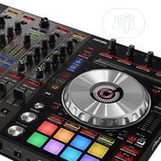 Pioneer Ddj Sx3 | Audio & Music Equipment for sale in Lagos State, Lekki Phase 2