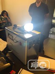 SOLAR Power Hub With Panel | Solar Energy for sale in Enugu State, Enugu