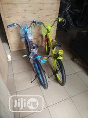Baby Fort Bicycle | Toys for sale in Lagos State, Ikeja
