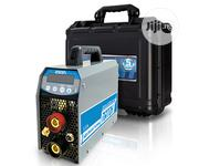 Paton Welding Machines And Accessories | Electrical Equipment for sale in Ogun State, Ado-Odo/Ota