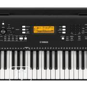 Yamaha Psr E363 Keyboard   Musical Instruments & Gear for sale in Lagos State, Mushin