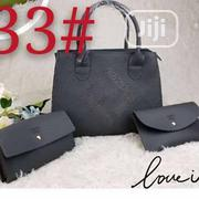 Tovivans Classy 3in1 Tote Bags | Bags for sale in Lagos State, Ikeja