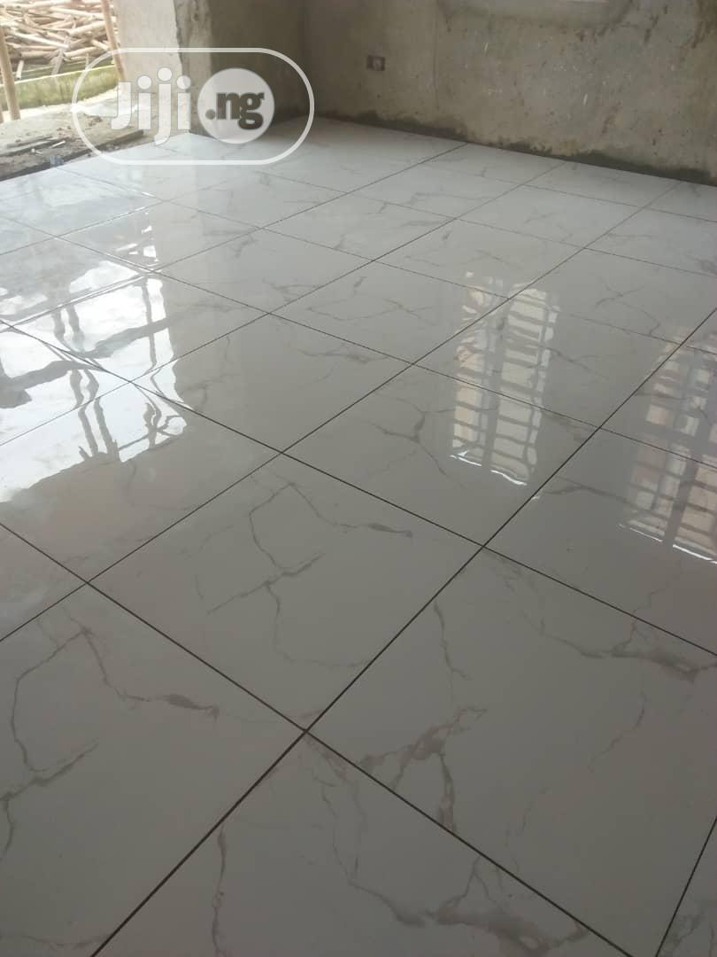 Marbles, Granite, Tiles, Staircase Slabs, Wall Bricks, | Building Materials for sale in Orile, Lagos State, Nigeria