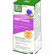 PMS Combo - Relieves Premenstrual Symptoms... | Vitamins & Supplements for sale in Lagos State, Ikeja