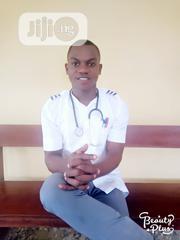 Health Officer | Healthcare & Nursing CVs for sale in Akwa Ibom State, Urue-Offong/Oruko