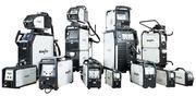 Ewm Welding Machines | Electrical Equipment for sale in Ogun State, Ado-Odo/Ota