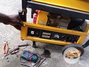 Petrol Generator Repair | Repair Services for sale in Lagos State, Ifako-Ijaiye