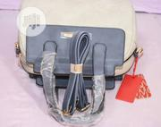 VIVIQ Classic Female Bag | Bags for sale in Lagos State, Ikeja