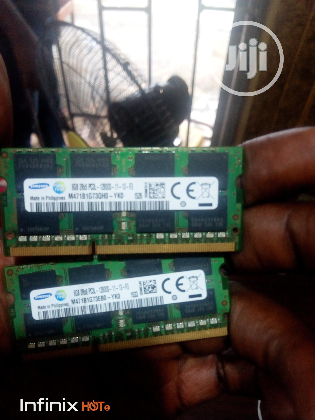 Archive: Pc3 Ram For Laptop 8/4gb