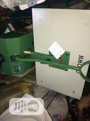 Crown Heat Transfer (Size 62) | Printing Equipment for sale in Lagos State, Lagos Island