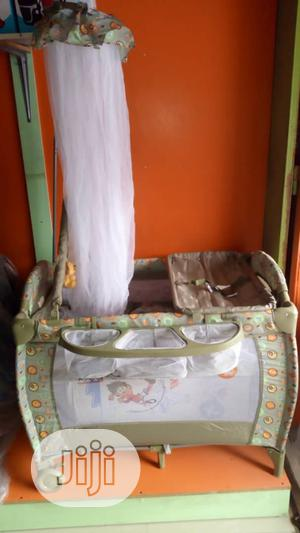 New Born Baby Cot   Children's Furniture for sale in Lagos State, Surulere