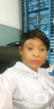 Legal Administrative Assistant | Legal CVs for sale in Abuja (FCT) State, Dutse-Alhaji