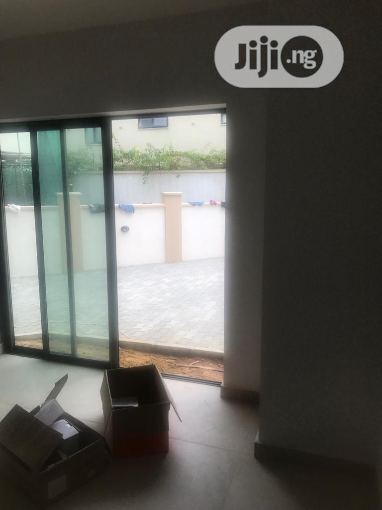 To Let 4 Bedroom Terrace Duplex In Banana Island Ikoyi