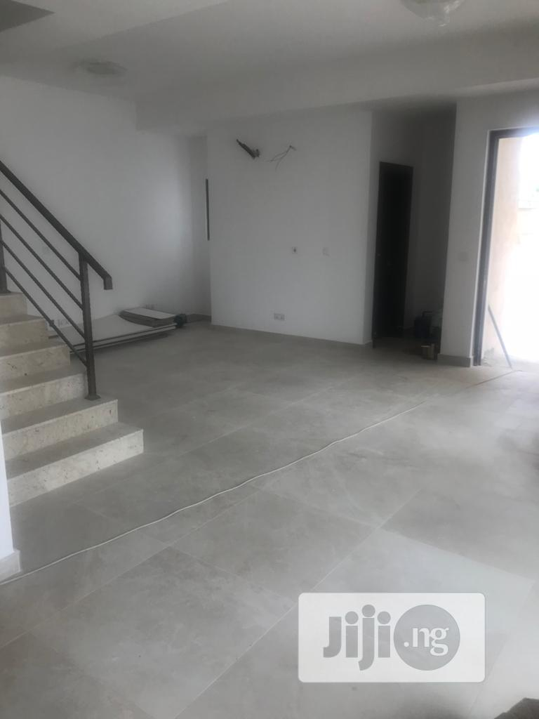 To Let 4 Bedroom Terrace Duplex In Banana Island Ikoyi | Houses & Apartments For Rent for sale in Ikoyi, Lagos State, Nigeria