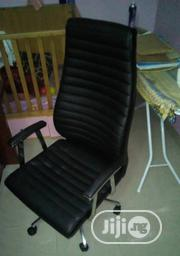 Quality Strong Office Executive Chair | Furniture for sale in Abia State, Aba North