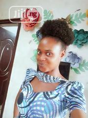 Professional Tailors | Manufacturing CVs for sale in Ekiti State, Ado Ekiti