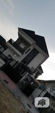 4 Bedroom Detached Duplex At Ikota Villa Estate Lekki Lagos For Sale | Houses & Apartments For Sale for sale in Lagos State, Lekki Phase 1