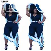 Women's Plus Size Fashion Jumpsuits | Clothing for sale in Lagos State