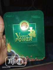 Viamax Power Coffee For Men | Sexual Wellness for sale in Lagos State, Alimosho