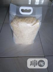 Stand Up Rice Bag 2.5kg | Meals & Drinks for sale in Delta State, Oshimili South