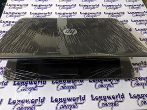 Laptop HP 240 G3 4GB Intel Core i3 HDD 500GB | Laptops & Computers for sale in Abuja (FCT) State, Wuse