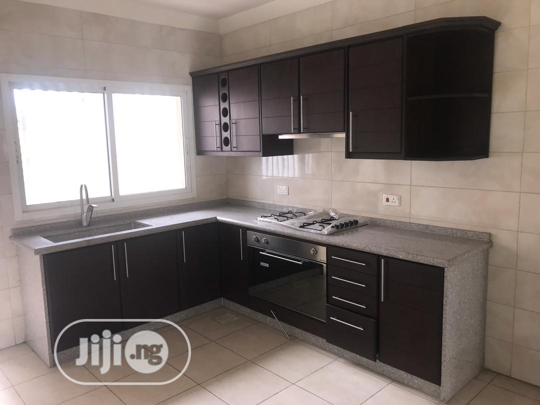 Ikoyi Four(4) Bedroom Penthouse | Houses & Apartments For Rent for sale in Ikoyi, Lagos State, Nigeria