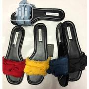 Tovivans Trendy Flat Mules | Shoes for sale in Lagos State, Ikeja