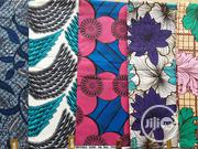 Wax And Prints Ankara | Clothing for sale in Lagos State, Lekki Phase 1