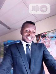 Telesales Representative | Sales & Telemarketing CVs for sale in Lagos State, Orile