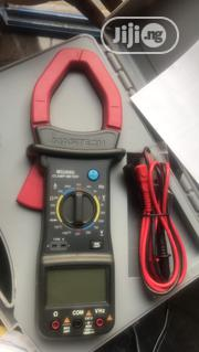 Mastech 2000G Clamp Meter | Measuring & Layout Tools for sale in Lagos State, Ojo