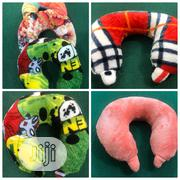 Quality Neck Pillow | Home Accessories for sale in Lagos State, Lagos Island