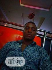 Hotel Operational Manager | Hotel CVs for sale in Enugu State, Enugu