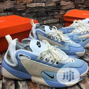 Nike Air Max Zoom Sneakers   Shoes for sale in Lagos State, Lagos Island