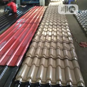 The Best Aluminum | Building Materials for sale in Abia State, Osisioma Ngwa