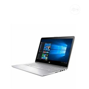 New Laptop HP Pavilion X360 8GB Intel Core I5 HDD 1T | Laptops & Computers for sale in Lagos State, Alimosho