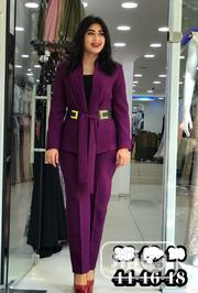 Classy Turkish Trouser Suit   Clothing for sale in Rivers State, Port-Harcourt