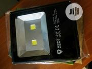 100 Watts Led Flood Light | Home Accessories for sale in Lagos State, Ojo