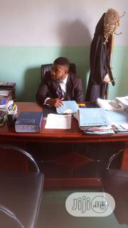 Post Of a lawyer Cv | Legal CVs for sale in Lagos State, Lagos Island