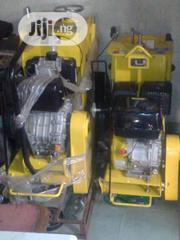 Floor Cutter   Manufacturing Materials & Tools for sale in Lagos State, Lagos Island