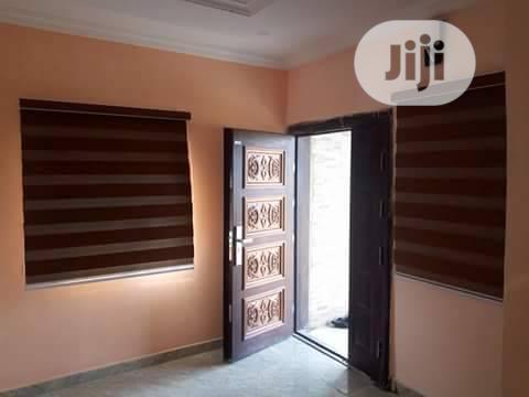 Mebi Interiors Window Blinds | Home Accessories for sale in Ikpoba-Okha, Edo State, Nigeria