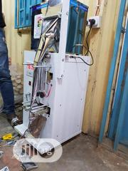 Auto Filling And Packaging Machine | Manufacturing Equipment for sale in Lagos State, Alimosho