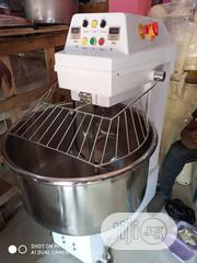 Bread Mixer   Restaurant & Catering Equipment for sale in Sokoto State, Yabo