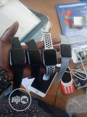 Apple Iwatch | Smart Watches & Trackers for sale in Osun State, Osogbo