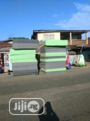 Matress And Pillow With Good Qualites | Furniture for sale in Kwara State, Baruten