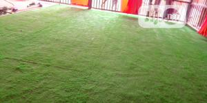 Laying Artificial Turf For Sale | Landscaping & Gardening Services for sale in Rivers State, Port-Harcourt
