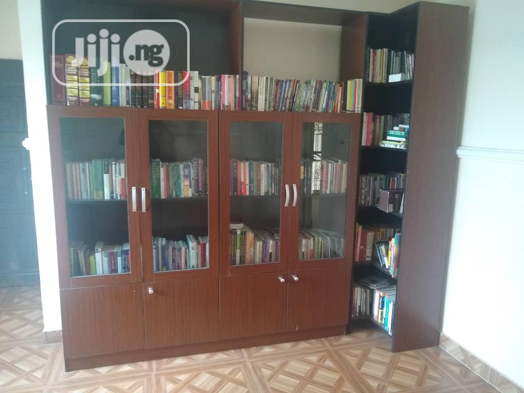 A 5 Bedroom Duplex For Sale | Houses & Apartments For Sale for sale in Eket, Akwa Ibom State, Nigeria