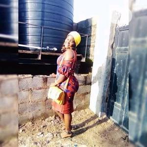 Female Marketer | Hotel CVs for sale in Abuja (FCT) State, Jiwa