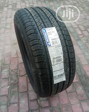 Michelin 265/60 R18 | Vehicle Parts & Accessories for sale in Lagos State, Ajah