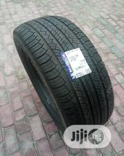 Michelin 255/55 R19 | Vehicle Parts & Accessories for sale in Lagos State, Ajah