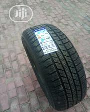 Goodyear 245/65 R17 | Vehicle Parts & Accessories for sale in Lagos State, Ajah